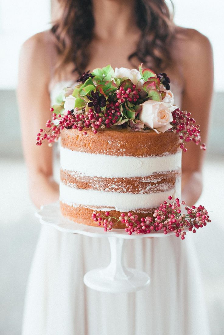 wedding-cakes-4-08012015-ky.jpg
