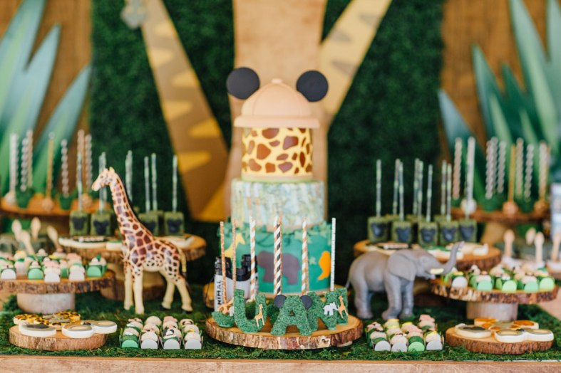 zwf-event-safari-party-1015-2.jpg