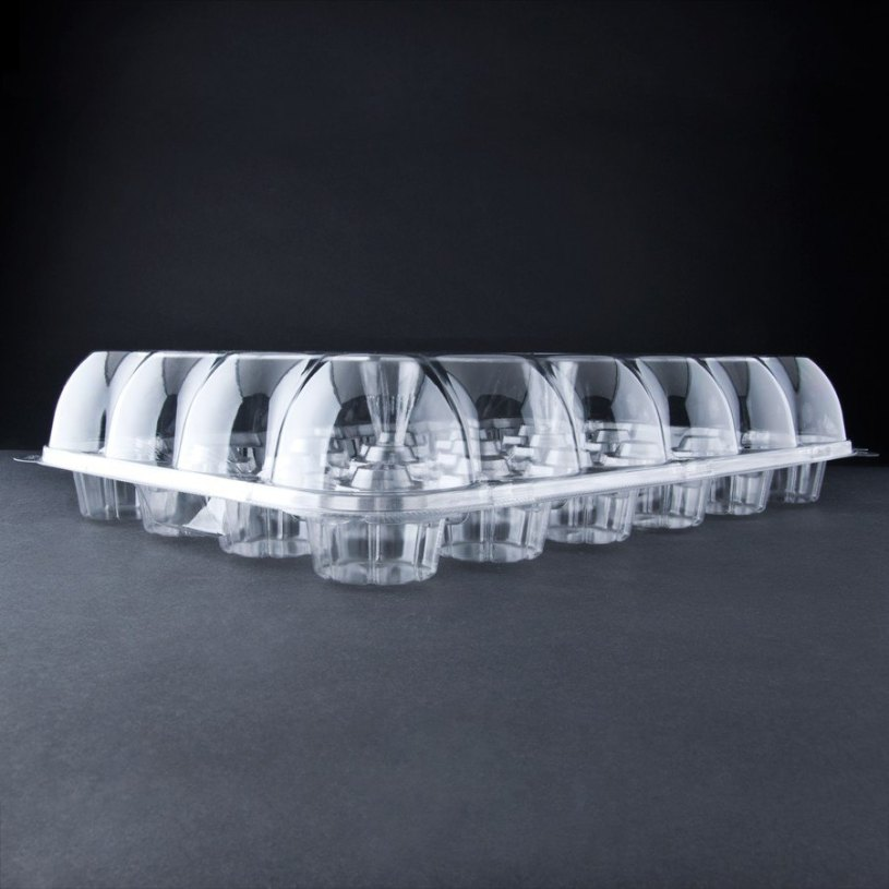 24-compartment-high-dome-clear-cupcake-container-50-case.jpg