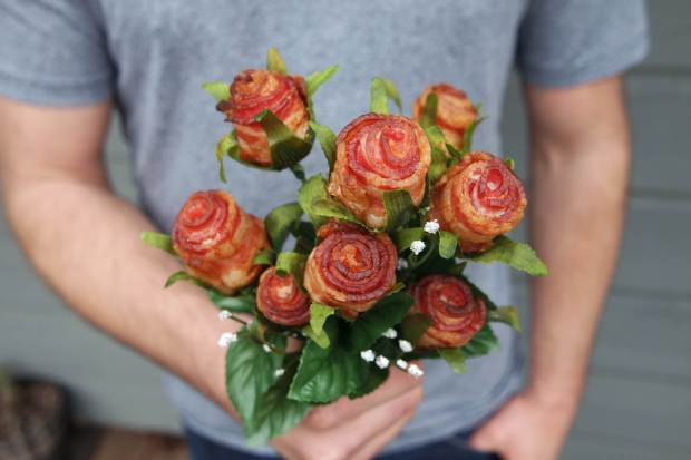 bacon-roses-52.jpg
