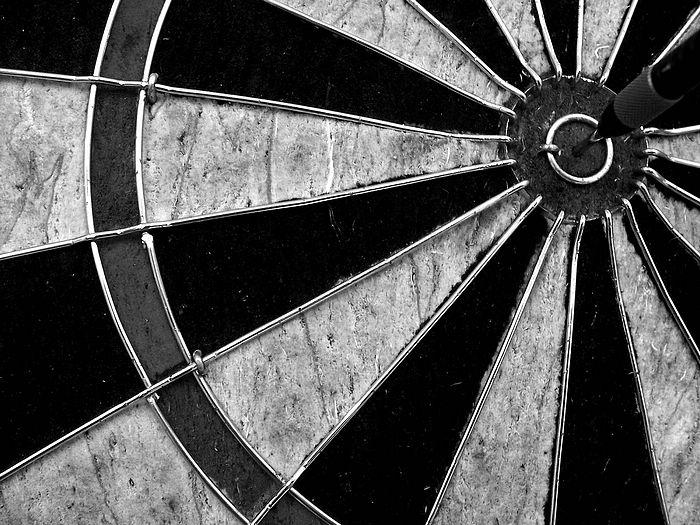 black-and-white-target.jpg