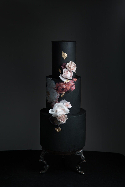 Black-wedding-cake-black-cake-ideas.jpg