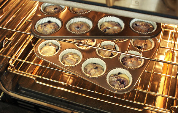 blueberry-cupcakes-in-oven.jpg