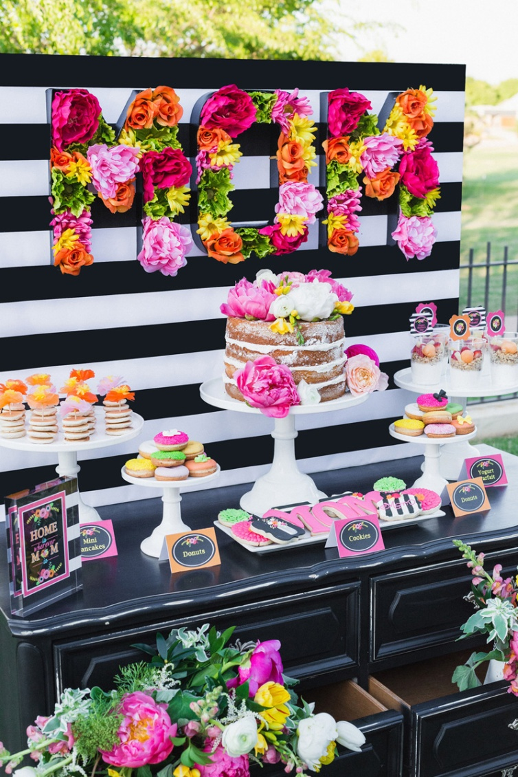 Bridal-Shower-Dessert-Table.jpg