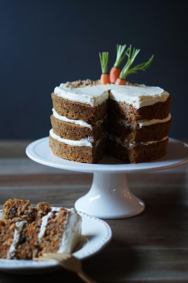 Carrot-cake-slice-640x963.jpg