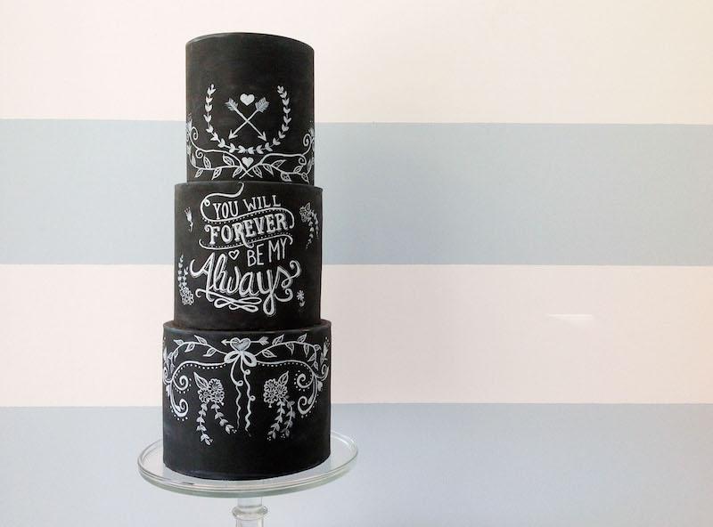 Chalkboard-Cake.jpg