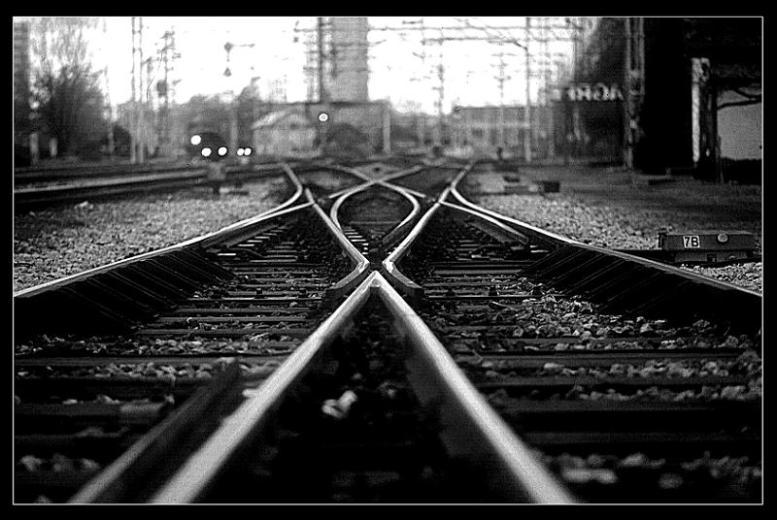 crossroads_by_pajo89.jpg