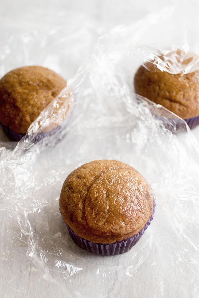 freezing-cupcakes.jpg