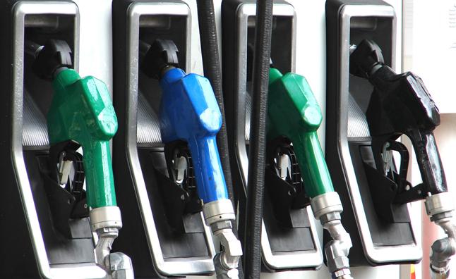 gas-pump1.jpg