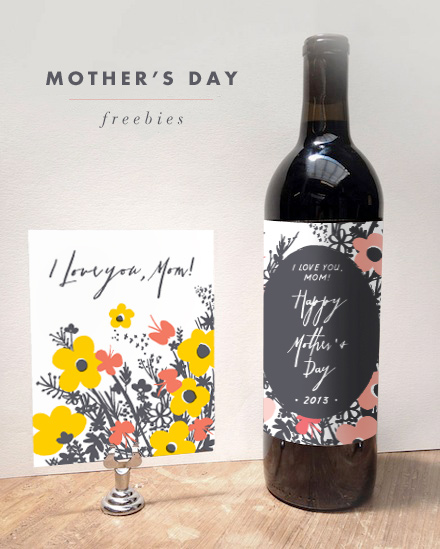hellolucky-letterpress-mothersday-freebies-1a1.jpg