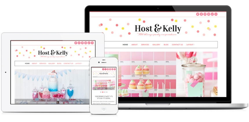 Host-and-Kelly-WordPress-Theme.jpg