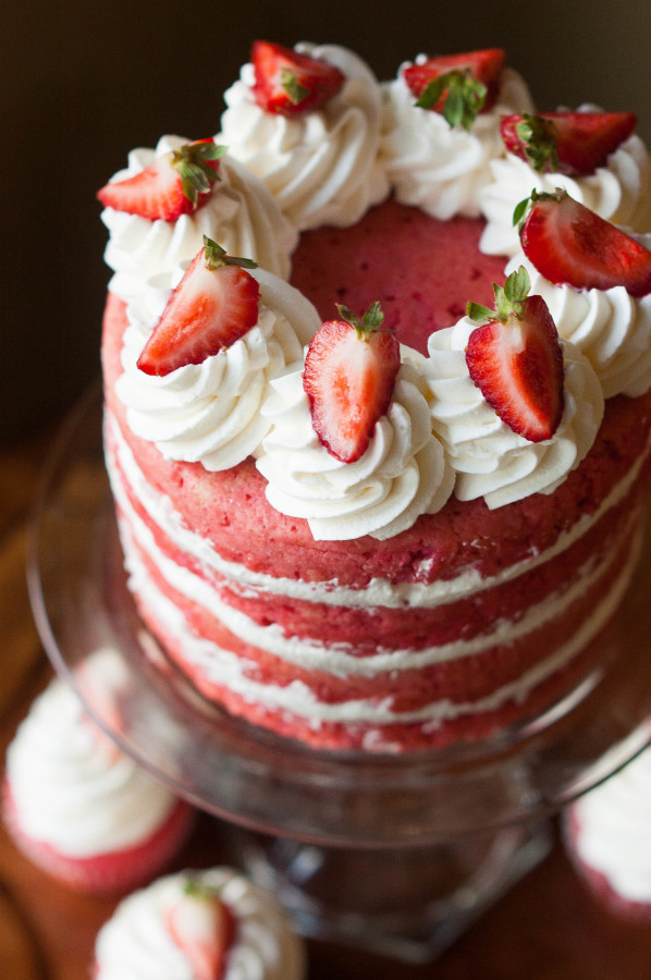 Made-from-Scratch-Strawberries-Cream-Cake-1-598x900