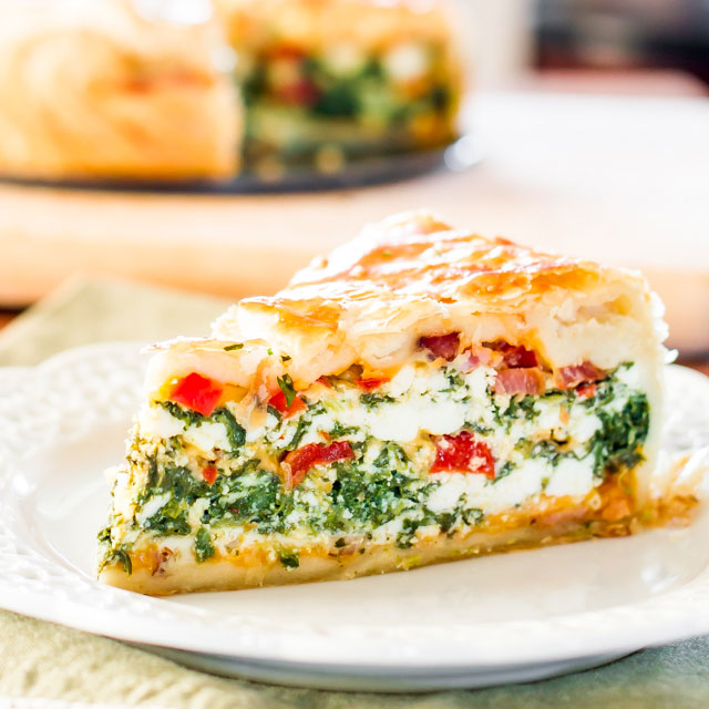 spinach-ricotta-brunch-bake-2.jpg