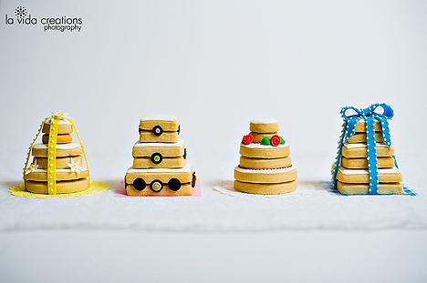 sugar-cookie-wedding-cakes