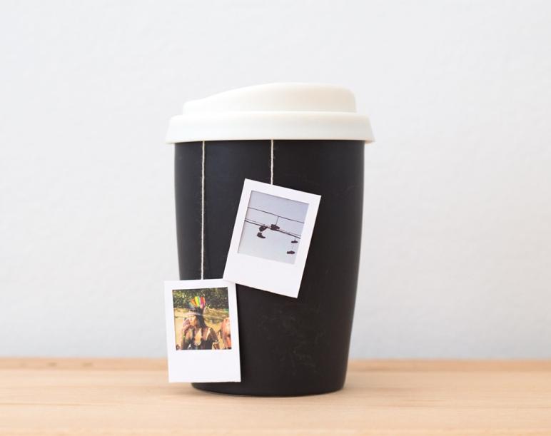 Tea-Bag-final-2-lge