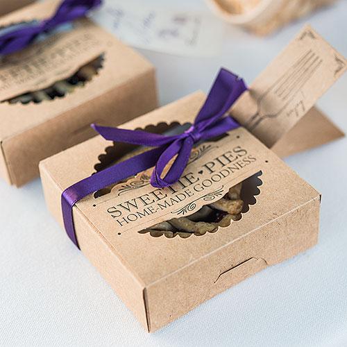 9242-i_sweetie-pies-mini-pie-packaging-kits660baec8e216a7a5c91cb31fab29c2e4