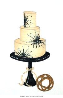 cake_design_sketch_2