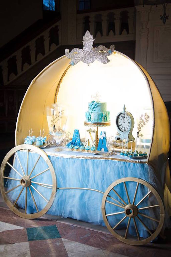 Cinderella-Inspired-Birthday-Party-via-Karas-Party-Ideas-KarasPartyIdeas.com16