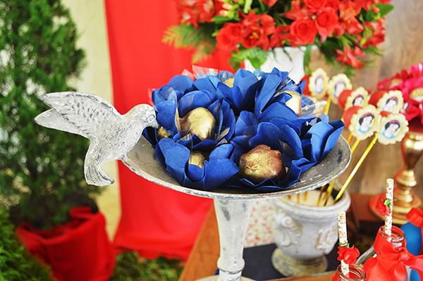 cz-decoraca-festa-infantil-branca-de-neve-disney-10