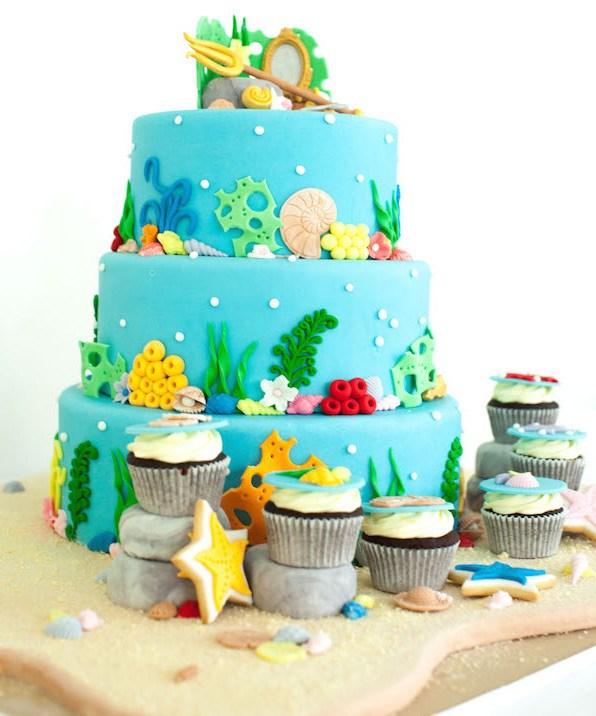 Disney-Cake-Ariel.jpg