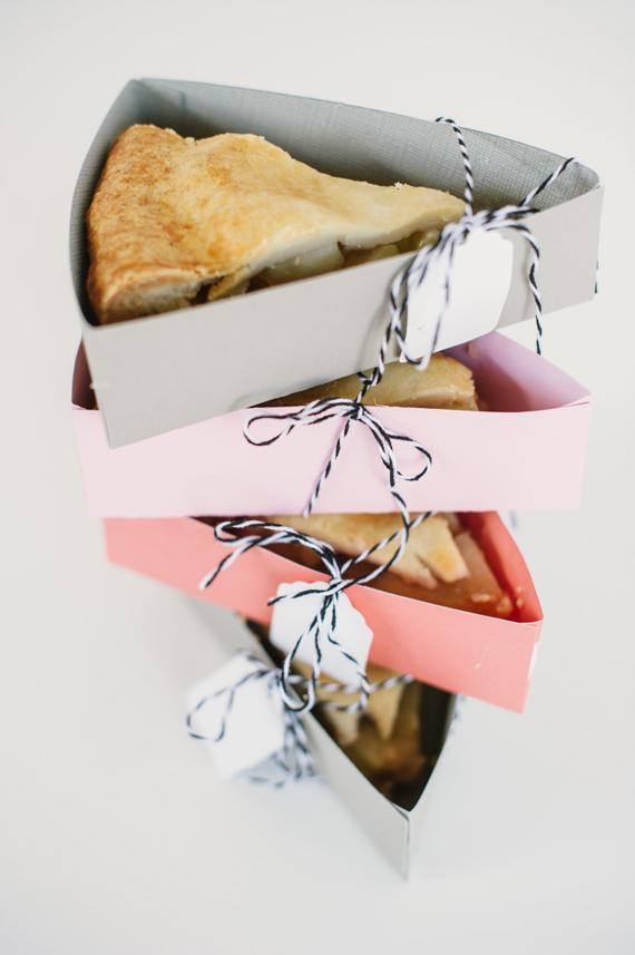DIY-pie-box-favors (1)