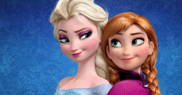 frozen-elsa-and-anna