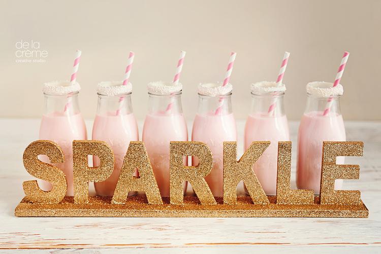 Sparkle03