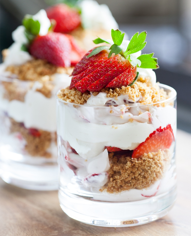 Strawberry-Parfaits5