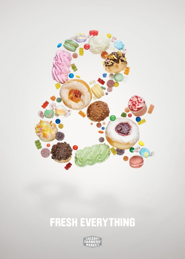 _sweets_aotw