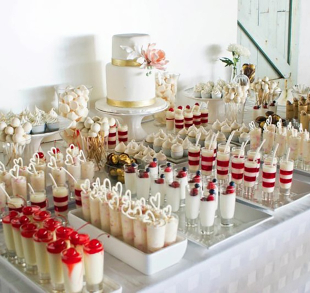 wedding pudding cake 8.jpg