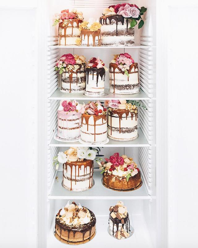 best-instagram-cake-accounts.png