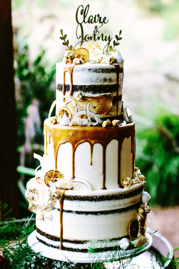 Bright-Bohemian-Winery-Wedding-Cake.jpg
