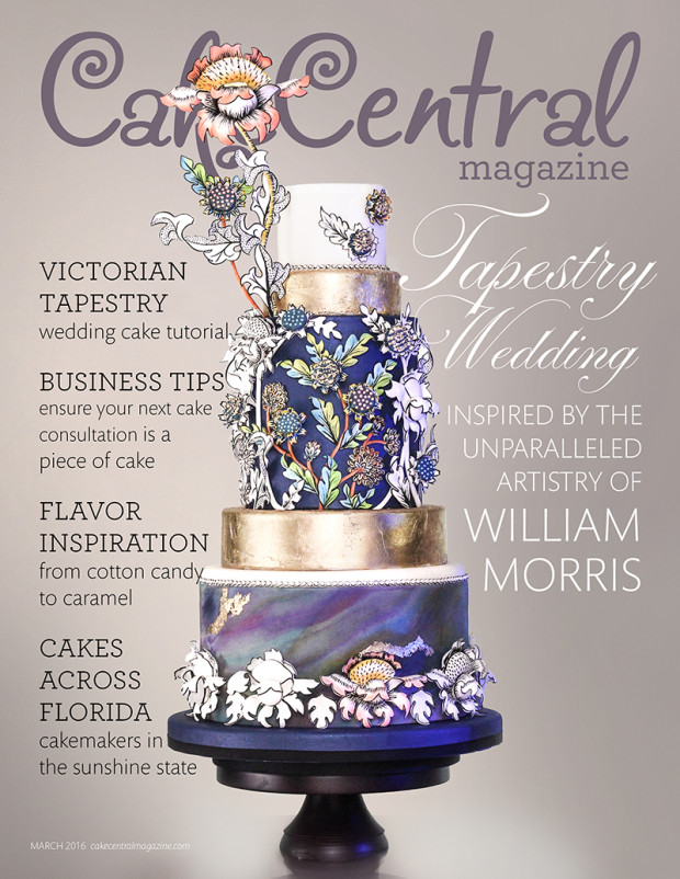 cakecentral-magazine-vol7-iss1-cover-web-620x802.jpg