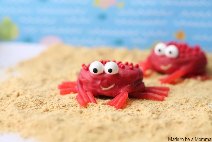 Crabs-in-Sand.jpg