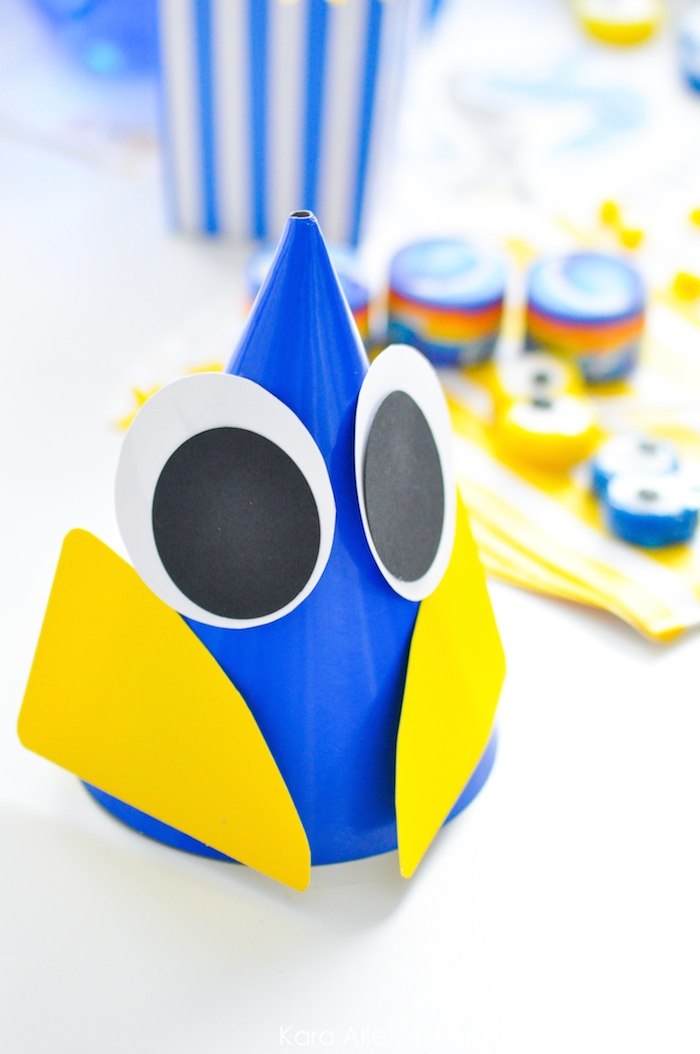 DIY-Finding-Dory-Themed-Birthday-Party-by-Kara-Allen-Karas-Party-Ideas-KarasPartyIdeas.com-for-Bounty-23.jpg
