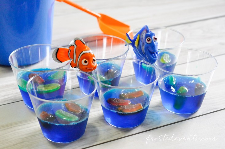 favorite-family-movies-for-movie-night-finding-dory-party-finding-nemo-party-ideas_-5.jpg
