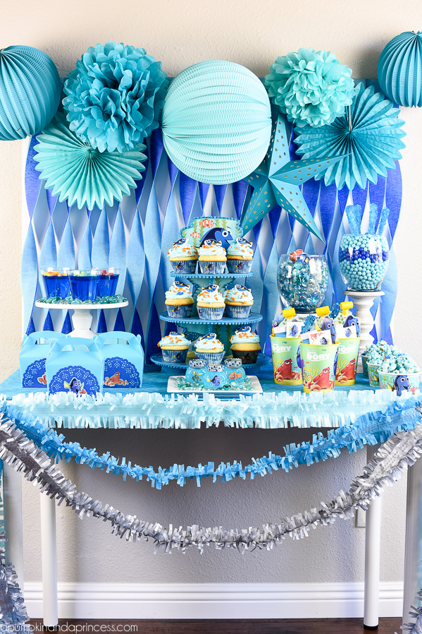 Finding-Dory-Party-1.jpg