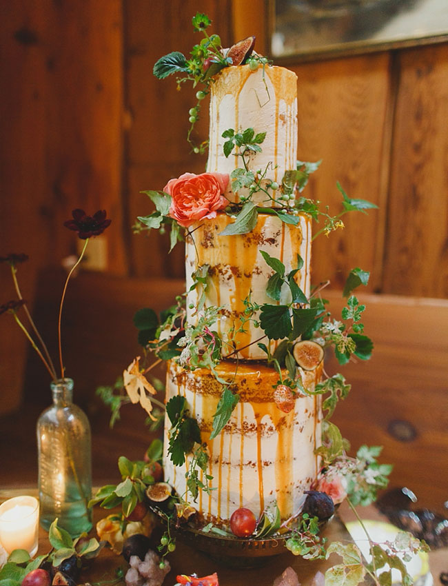 goldenage-wedding-32