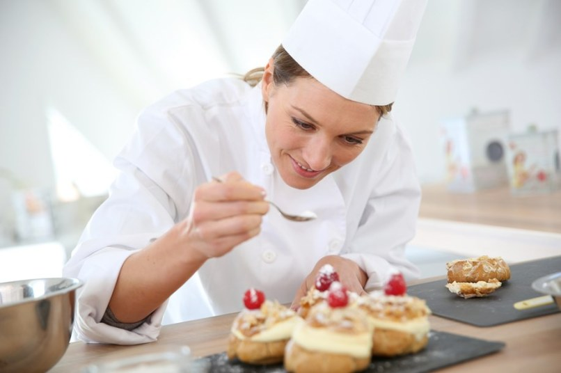 How-to-Become-a-Pastry-Chef-in-Australia.jpg