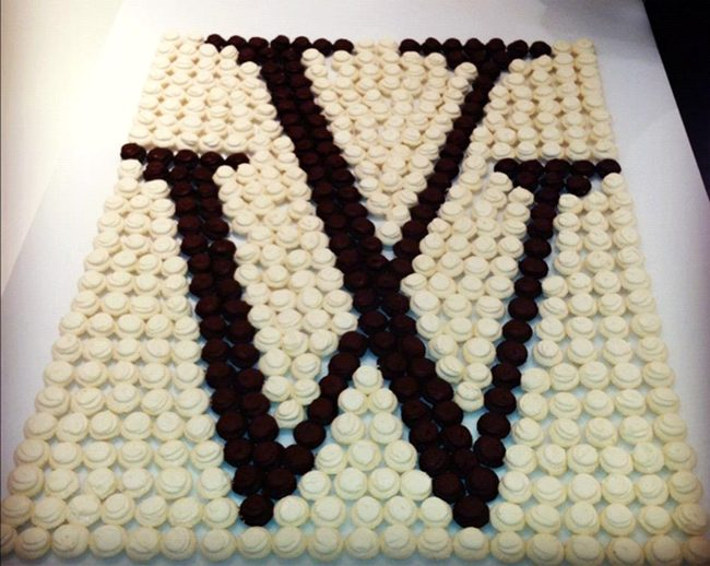 monogram-cupcake-cake-650x518.jpg