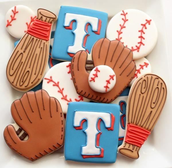 Texas-Rangers-Cookies.jpg