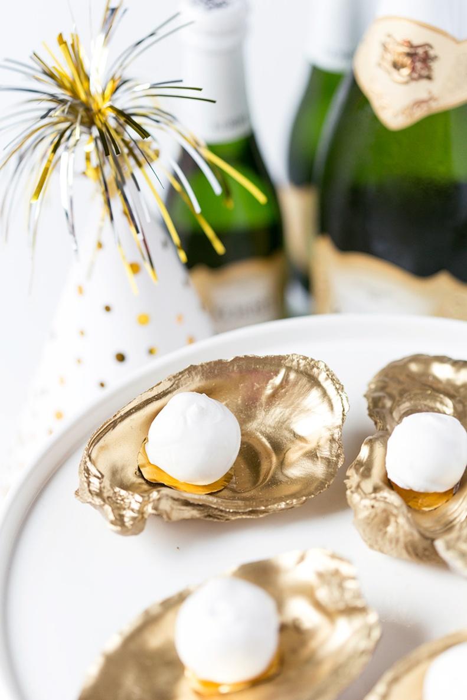 champagne-truffles-half-shell-07.jpg
