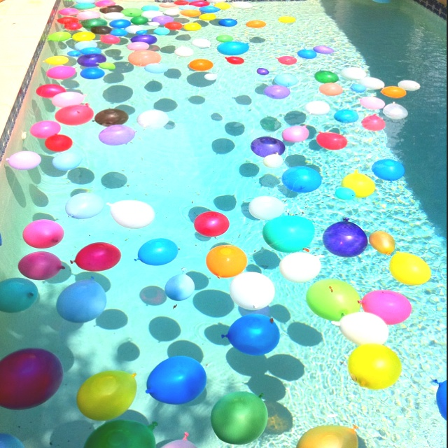 floating-water-balloons.jpg