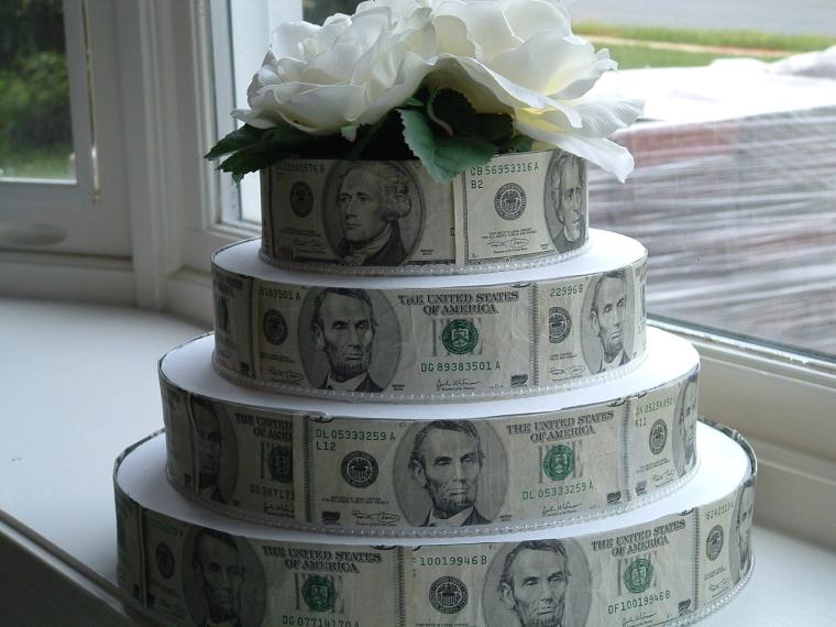 money-cake.jpg