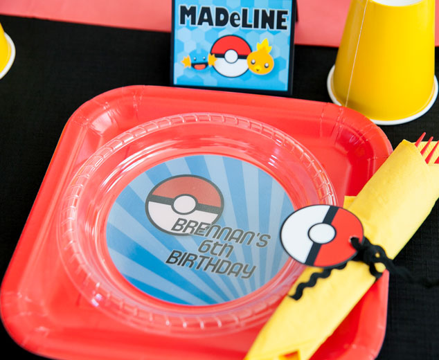 Pokemon-personalized-plate.jpg