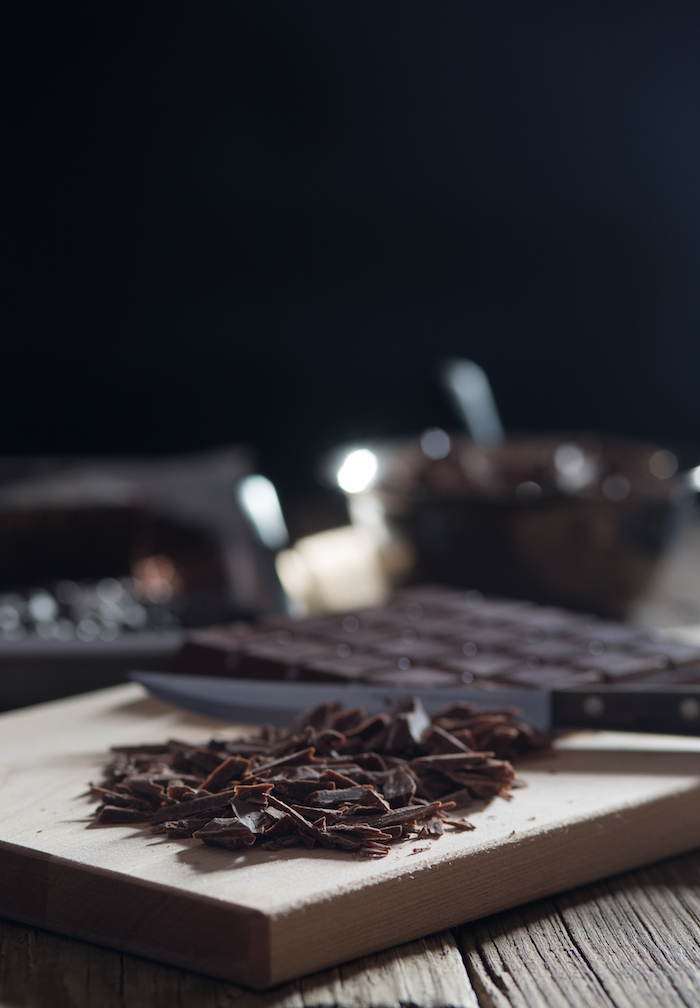 chopped-chocolate.jpg