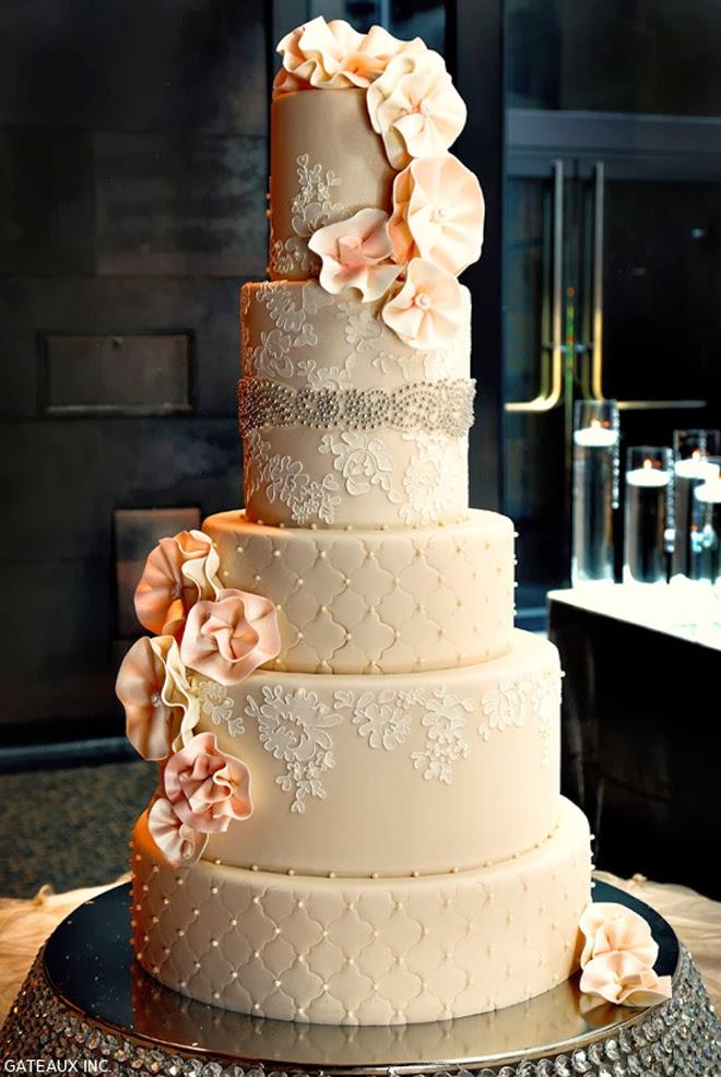 lace-wedding-cakes-10.jpg