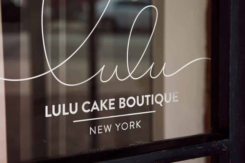Logo_and_Print_Lulu_Cake_Boutique_PeckandCo_12 (1).jpg
