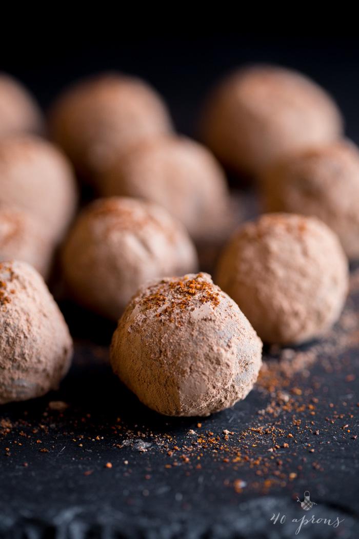 mexican-truffles-1