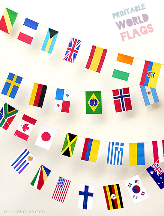 mrprintables-printable-world-flags.jpg
